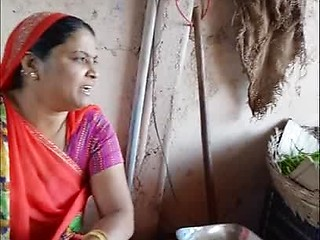 Porn tube video bhabhi, topless women of hicking