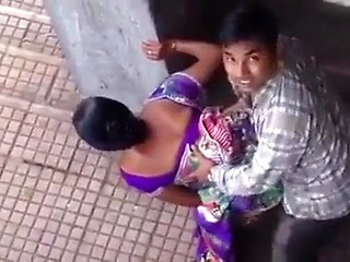 Surat Couple Under Bridge Sex Free Porn Pics