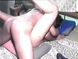 Cute Girls Nailed In Indian Homemade Sex Clips